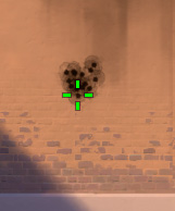 valorant ghost spray pattern crouch