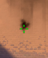 stinger spray pattern alt-fire