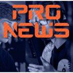 Reports: ScreaM Joins Team Liquid's Valorant Roster!