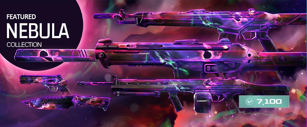 valorant store nebula