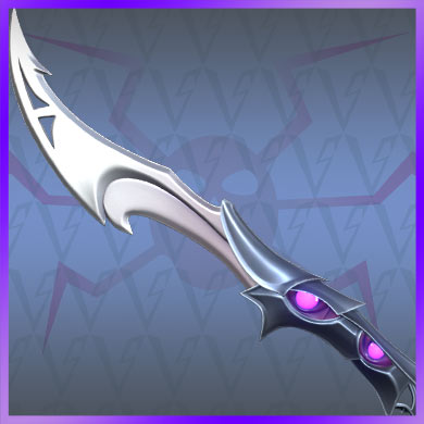 all valorant skins hivemind knife