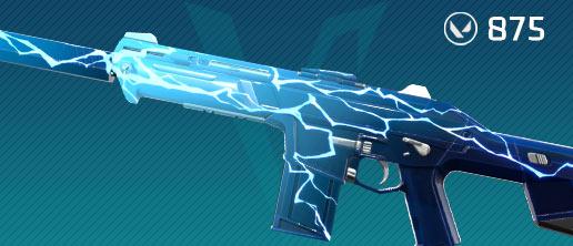 valorant phantom skins - galleria
