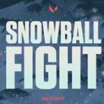 New Snowball Mode