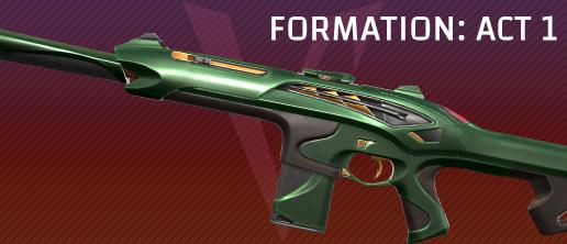 valorant jade phantom price
