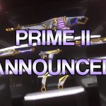 Valorant Prime II Skins Announced