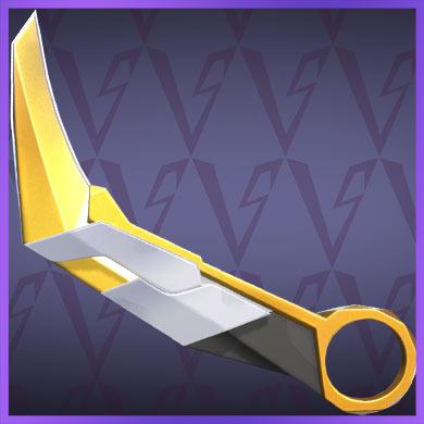 prime 2.0 knife