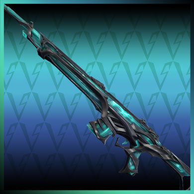 ruination guardian price