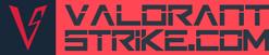 ValorantStrike