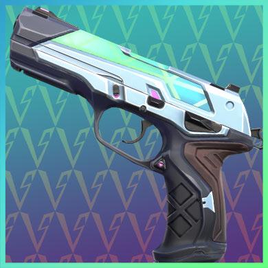 kayo fire arm